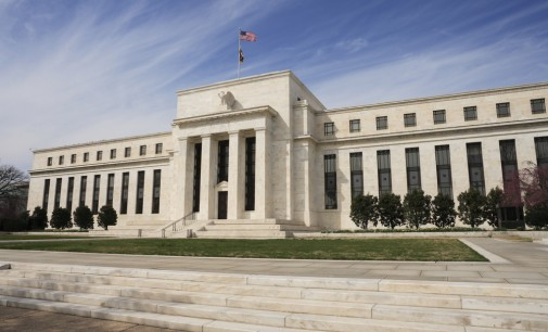 Federal Reserve Bank: Everything you need to know